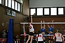 volleyball-2014-85