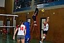 volleyball-2014-87