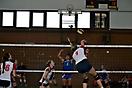 volleyball-2014-88