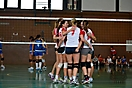 volleyball-2014-89