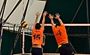 volleyball-2014-8