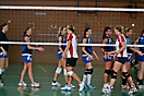 volleyball-2014-90