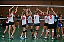 volleyball-2014-92