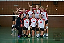 volleyball-2014-93