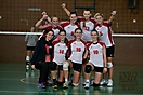 volleyball-2014-94