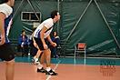 volleyball-2014-95