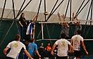 volleyball-2014-96