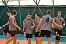 volleyball-2014-98