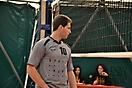 volleyball-2014-99