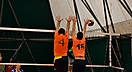 volleyball-2014-9