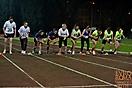 Athletics 2015