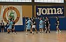 Handball 2015