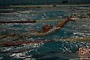 Swimming 2015