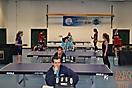 Table tennis 2015
