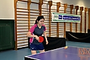 Table tennis 2015