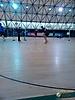 Badminton 2016