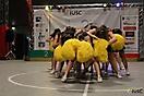 Cheerleading 2016