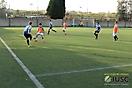 Football 2016