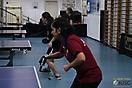 Tennis Table 2016